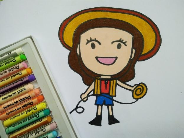 cowgirl[1].jpg