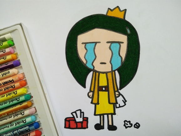drama_queen[1].jpg