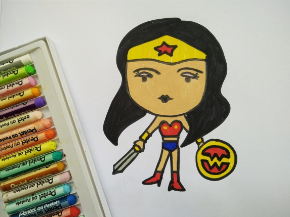 wonderwoman[1].jpg