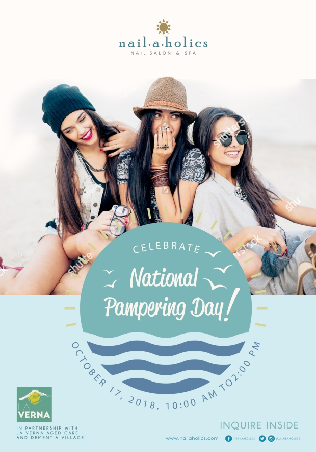 NationalPamperingDay (4)