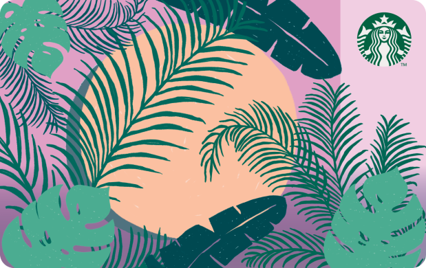 Botanical Card.png