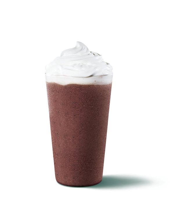Red Velvet Cake Cream Frappuccino.png