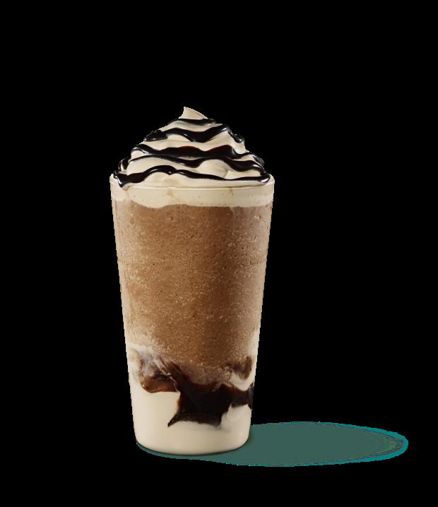 Triple Mocha Frappuccino.png