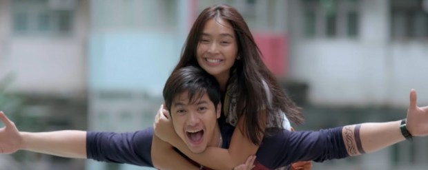 Hello-Love-Goodbye-trailer-Kathryn-Bernardo-Alden-Richards~2.jpg